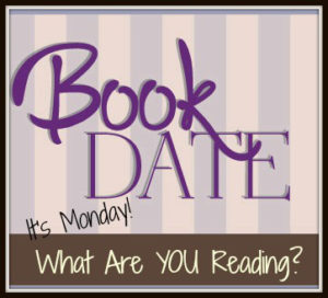 It'sMonday!WhatAreYouReading