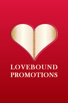 LoveBoundPromotions