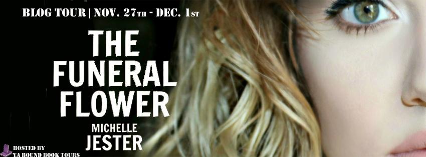 TheFuneralFlower_TourBanner