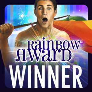 RainbowAwardWinner