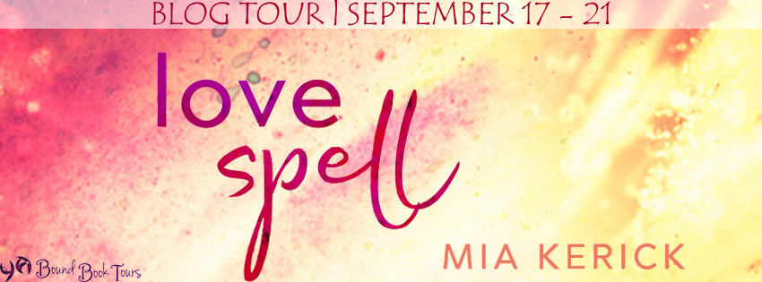 LoveSpell_TourBanner