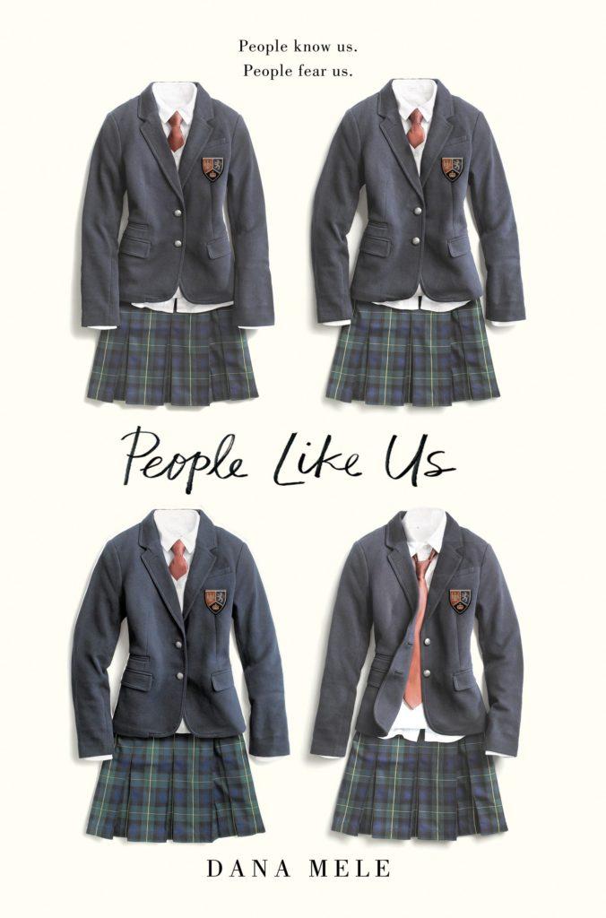 PeopleLikeUs