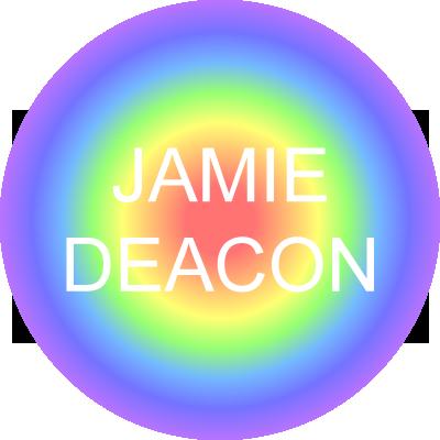 JamieDeacon