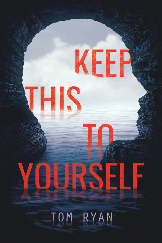 KeepThisToYourself