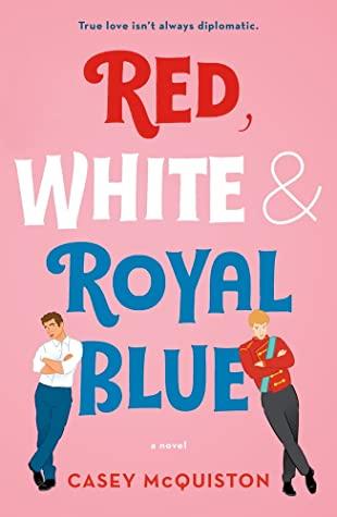 RedWhiteAndRoyalBlue