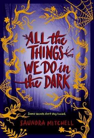 AllTheThingsWeDoInTheDark